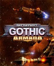 哥特舰队阿玛达修改器使用方法说明