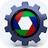 Photo Mechanic(相片管理软件)v6.0.2823免费版