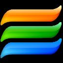 EssentialPIM Pro(个人信息管理器)v5.74安卓破解版