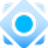 pchunter64(系统安全信息查看软件)v1.57绿色版