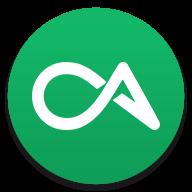 酷安v10.4 安卓版