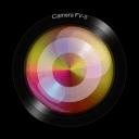 Camera FV-5(极致相机)v5.1.9 安卓特别版