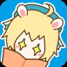 漫画台(手机漫画阅读软件)v2.6.0 安卓VIP破解版