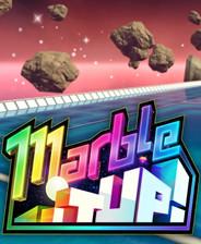 《Marble It Up!》中文免安装版