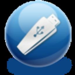 Ventoy2disk(U盘启动工具)v1.0.18免费版