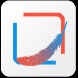 彩羽(色彩收集管理工具)v1.9 安卓版