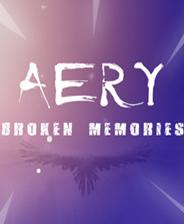 《Aery破碎的记忆》中文免安装版