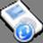 MP4转换大师v7.5免费版
