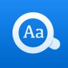 欧路词典(手机词典软件)v7.7.3安卓版