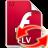 蒲公英F4V/MP3格式转换器v8.7.5.0免费版