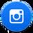 ImageFinder(相同图像搜索软件)v1.001免费版