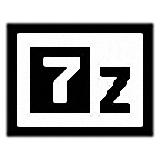 7-zip解压缩软件V20.01 中文64位版