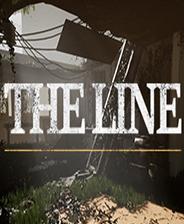 《The Line》中文免安装版