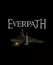 《Everpath》中文免安装版