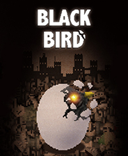 《黑鸟》v1.3.1简体中文免安装版