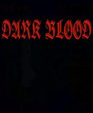 《黑暗之血》中文免安装版