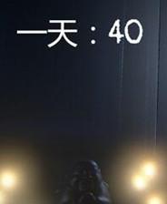 《40天》简体中文免安装版