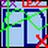ZX数学函数作图器v1.2.0.228免费版