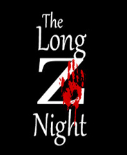 《Long Z-Night》中文免安装版