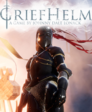 《Griefhelm》中文免安装版