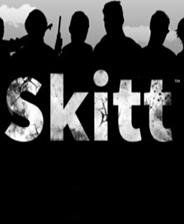 《Skitt》中文免安装版