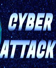 《网络攻击》中文免安装版