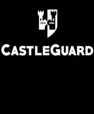 《城堡守卫》中文免安装版