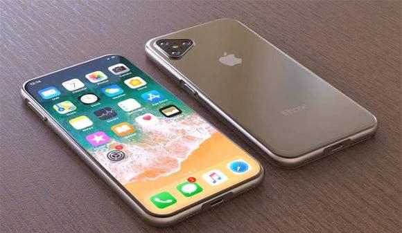 2020年苹果秋季发布会iPhone12售价多少钱