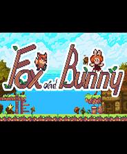 《狐狸与兔子》简体中文免安装版