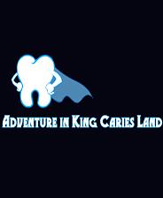 《卡里斯国王之地上冒险》中文免安装版