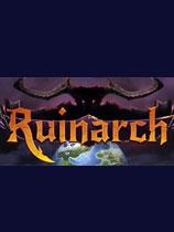 《Ruinarch》免安装中文版