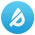 PicoTorrent(BT下载工具)v0.19绿色免费版