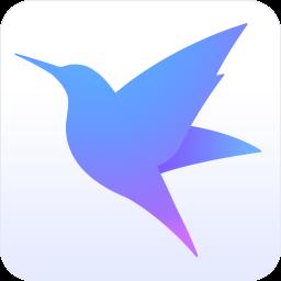 迅雷iOS版重新上架AppStore,下载速度惊人