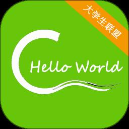 C语言学习宝典v5.6.6 安卓版