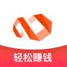 淘宝联盟app下载v7.1.0 安卓版
