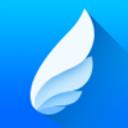 动漫之家app v2.7.032 安卓破解版