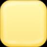 黄油相机app下载v7.7.3安卓版