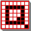 Q-Dir(窗口文件管理器)v8.88 x64 中文免费版