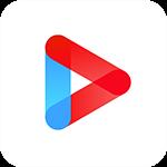 CIBN酷喵(优酷TV版)v8.4.1.2 安卓版