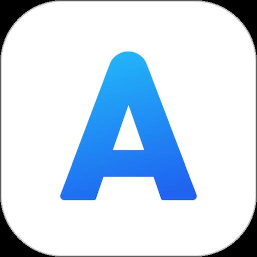 Alook浏览器v1.43 安卓版