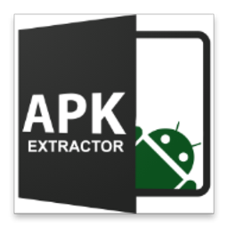 Apk Extractor 5.5 安卓VIP解锁版