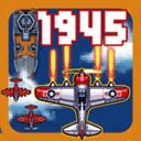 1945 Air Force(1945街机射击)v7.59安卓修改版