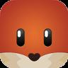 探探app下载v4.2.3.1 安卓版