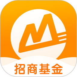 招商基金v6.8.0 安卓版