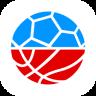 腾讯体育app下载v6.3.70.927 安卓版