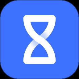 屏幕时间管理v1.4.6 安卓版