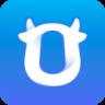 千牛app下载v8.7.2 安卓版