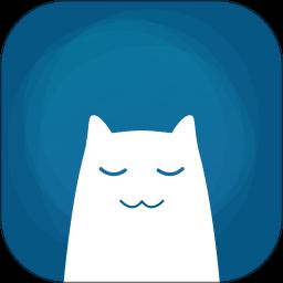 小睡眠v4.5.1 安卓版