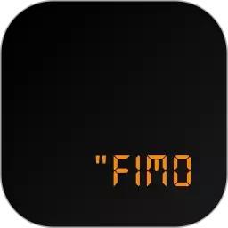 FIMO(复古胶卷相机)v2.5.2 安卓版