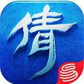 网易倩女幽魂手游v1.8.8 安卓版